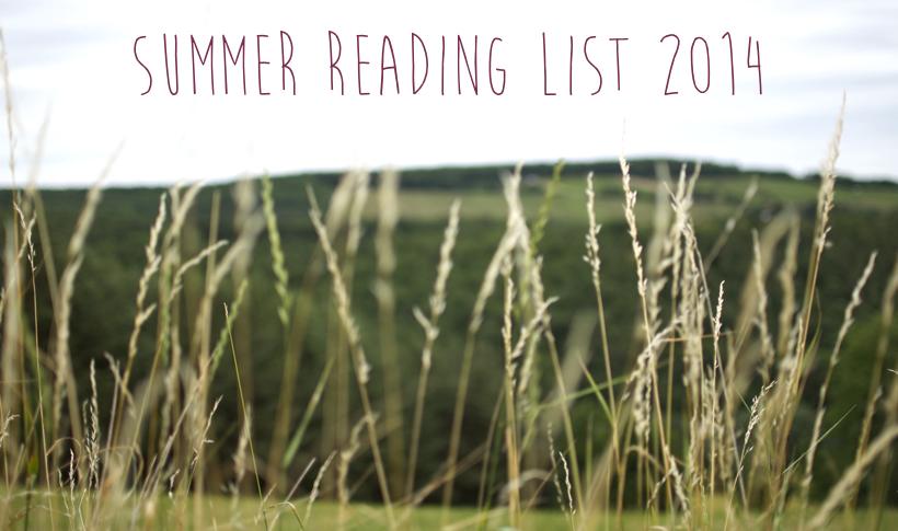 summerreadinglist